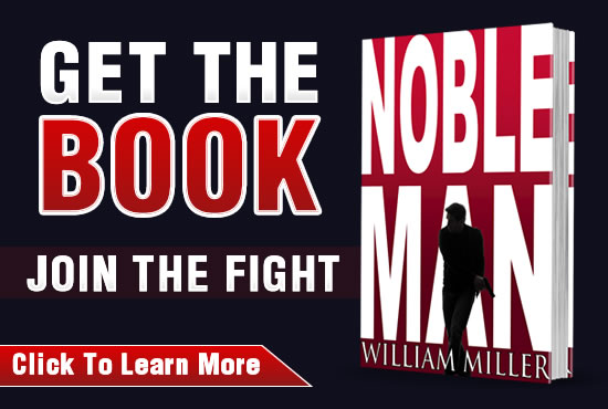 Join_the_Fight_banners_for_books