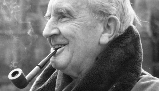 JRR-Tolkien-biopic-will-chronicle-how-the-key-moments-in-the-novelists-life-led-him-to-write-The-Hobbit